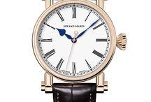 Speake-Marin Watches