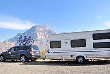 Caravan & Outdoor Life