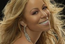 All Things Mariah