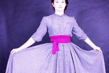 Фотосессия в ПОДАРОК / ВЕСНЕ ДОРОГУ! При заказе одежды этой весной дарим БЕСПЛАТНУЮ ФОТОСЕССИЮ!