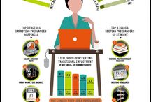 infograph.