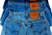 kleding!!