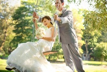"""MyPelham Wedding / Lots of resources and suggestions to """"Buy Local' when planning weddings or other special events / by myPelham.com"""