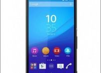 Sony Xperia Cep Telefonu > replika-kore-mali-orijinal-modelleri-ucuz-fiyatlari / Sony Xperia Cep Telefonu > replika-kore-mali-orijinal-modelleri-ucuz-fiyatlari