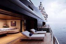 Yacht_