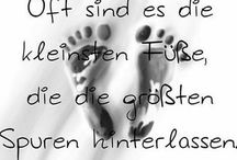 Kinder und Familie | Quotes