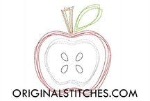 Quick Stitch