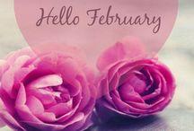 Hello ... month