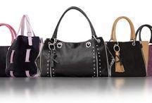Sophie Victor Paris, L'art du zip fait on entrée dans les sacs à main / Une collection chic, d'un style intemporel, destinée aux femmes trendy et branchées, véritables nomades sans cesse connectées. Cette ligne, résolument glamour, ultra pratique, est adaptée à nos nouveaux mode de vie