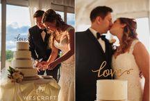 Monte Bello Estate Weddings