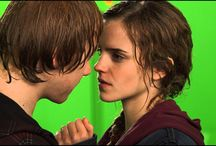hermione forever