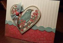 Take it to Heart/heart framelits