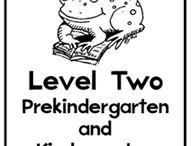 Preschool curriculum   / Preschool  / by Carol Nolan