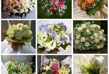 Wedding Flowers and Gifts