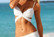 I need a bikini
