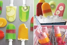 fun things for parties!