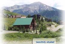 For Rent: Skihaus