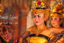 Bali Tours / Visit Bali
