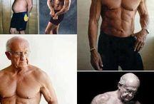 건강과운동 / 건강과운동