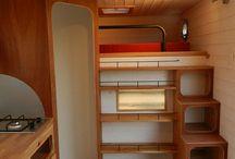 bundled room setups