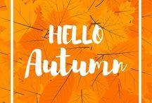Fall Fabulous