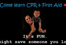 CPRHero / Learn CPR Today