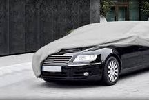 Limousine Services / We provide luxurious Limousine cars for different types of functions and events. The provide safety and guranteed services to our customers. Airport services are provided at afordable prices for transportation. The services are provided in the Gretaer Toronto Area which includes severla places. Our Professional Limousine Services are perfect for Prom Limos, Wedding Limos and many more.