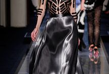 Best of SS14 couture