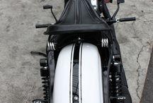 Coolbike