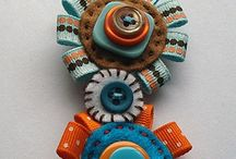 Handmade - artigianale ( ITA )