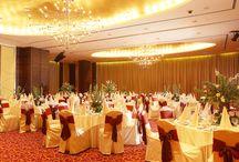 Banquet / Réception