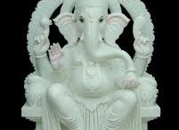 Marble and Moorti Manufacture / We offer the Great Indian Art in the form of best Indian God Statues like Sai Baba Statues, Dwarka Mai Statues, Ganesha Statues, Krishna Statues, Hanuman Statues and Duttreya Statues etc.