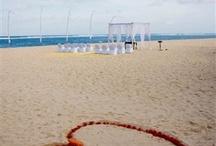My dream wedding ..