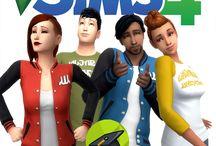 ~Simss