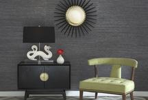 Home style / by Farida Zaman