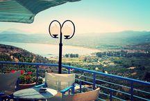 Marika Apartments / Holidays in Greece,Crete! Exopoli-Georgioupoli