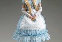maddie,s disney doll collection