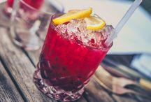 10 deliciosos tragos que puedes preparar este fin de semana