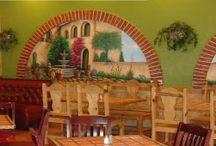 Matta's Mexican Grill- Mesa / Matta's Mexican Grill is a fast casual style restaurant with a call ahead drive thru located at 1105 N.Higley Rd, Mesa, AZ
