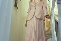 Vintachic Roma - Authentic Vintage Bridal Dresses & Accessories 1970s