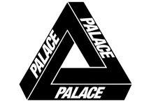 palaceee
