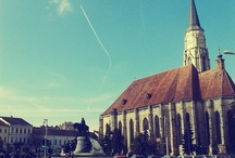 Romanian style / #Cluj Napoca
