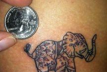 3.Elefant
