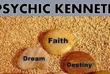 Faithful Psychic on WhatsApp: +27843769238