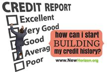 How To Improve Credit Score / Tips on how to improve or build your credit score.