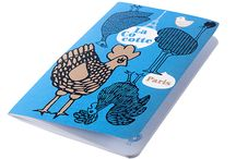 Bureau / Carnet & notebook