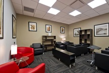 Conference Room Rental / Conference Room Rental by RAC Conference Center