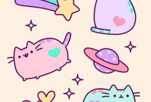 desene cu emoji inimaginabile