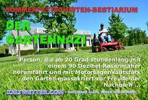 Kaltwetter Sprüche / #Meme und #Zitate zum #Wetter, #Satire zu Sommerfetischisten #Sofeten
