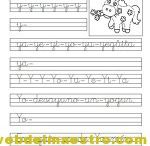 Handwriting / by Emma Montero